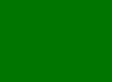 комплекс ОС icon