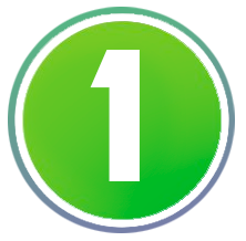 first element icon