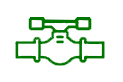 нососная станция icon