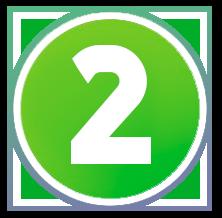 second element icon