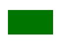 трубопроводы и коллекторы icon